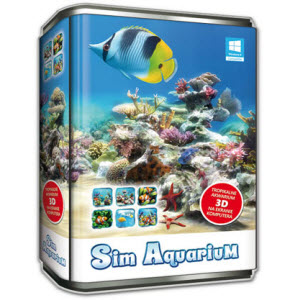 sim aquarium 3 serial keygen code