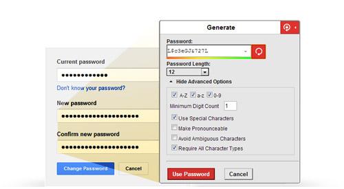 Giveaway LastPass Premium - 6 Months (100% OFF)