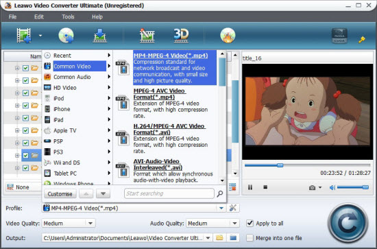 how to use aimersoft dvd ripper