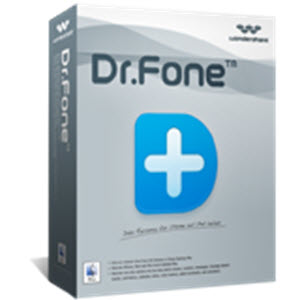 Wondershare dr fone coupons