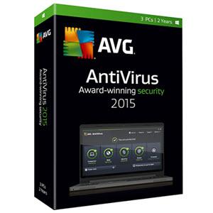 *عرض*AVG AntiVirus 2015 2014,2015 AVG-AntiVirus-2015.j