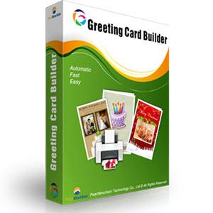 Greeting Card Builder - Greeting Card Builder ( 3 Gün Kampanya )