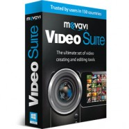 Movavi Video Suite 14