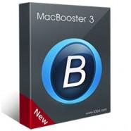 IObit MacBooster 3