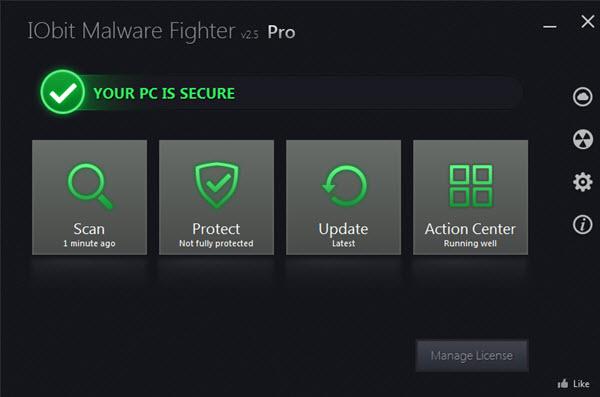 1x1.trans IObit Malware Fighter 2 Pro (100% OFF)