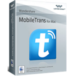 mobiletrans phone transfer