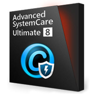 how to turn off advanced systemcare