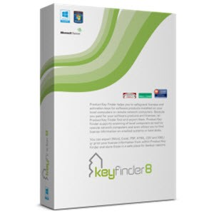 office 10 product key finder