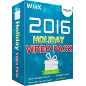 Winx club coupon code