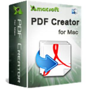 pdfforge pdf creator for mac