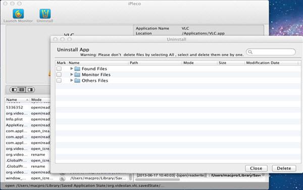 Ondesoft iPleco Screenshot