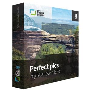 zoner photo studio 18 pro