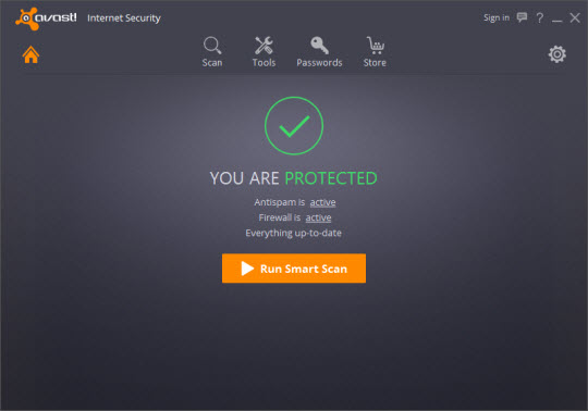avast-internet-security-2016-screenshot