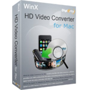 Convert MKV, MP4, AVI, MOV, WMV for iPhone iPad Android. Download online videos.