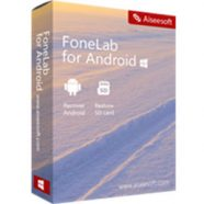 Aiseesoft FoneLab for Android Pro