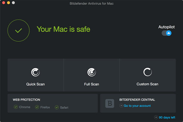 bitdefender-antivirus-for-mac-screenshot