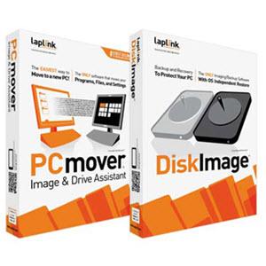 laplink diskimage pro