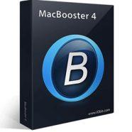 MacBooster 4