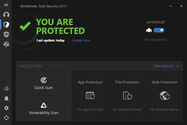 bitdefender-internet-security-2017-screenshot
