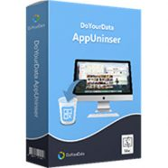 doyourdata-appuninser-for-mac