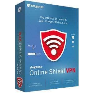 [Image: Steganos-Online-Shield-VPN.jpg]