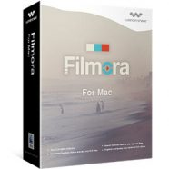wondershare-filmora-for-mac