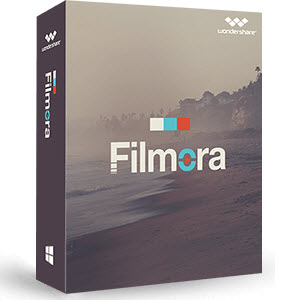 Filmora discount coupon