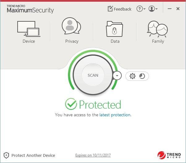 trend-micro-maximum-security-2017-screenshot